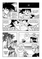 Yardrats  : Chapitre 8 page 20