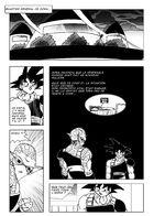 Yardrats  : Chapitre 8 page 21
