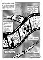 Yardrats  : Chapitre 8 page 23
