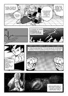 Yardrats  : Chapitre 8 page 24