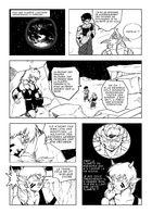 Yardrats  : Chapitre 8 page 25