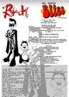 El gato Elias : Capítulo 4 página 2