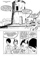 El gato Elias : Capítulo 4 página 5