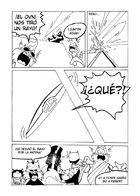 El gato Elias : Capítulo 4 página 15