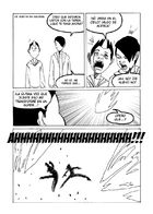 El gato Elias : Capítulo 4 página 16