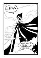 El gato Elias : Capítulo 4 página 22