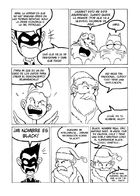 El gato Elias : Capítulo 4 página 27