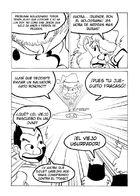 El gato Elias : Capítulo 4 página 29