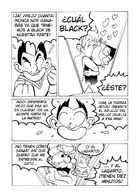 El gato Elias : Capítulo 4 página 32