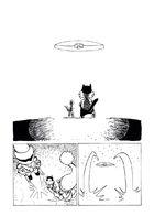 El gato Elias : Capítulo 4 página 35