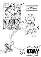 El gato Elias : Capítulo 4 página 45