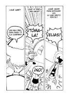 El gato Elias : Capítulo 4 página 49