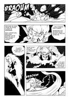 Yardrats  : Capítulo 9 página 3