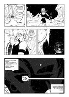 Yardrats  : Capítulo 9 página 4