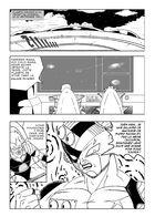 Yardrats  : Capítulo 9 página 5