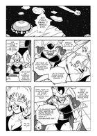 Yardrats  : Capítulo 9 página 6
