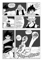 Yardrats  : Capítulo 9 página 10