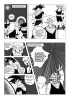 Yardrats  : Capítulo 9 página 11