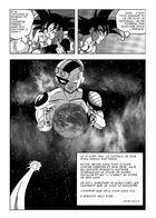 Yardrats  : Capítulo 9 página 12