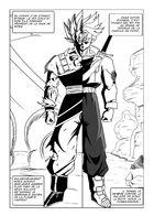 Yardrats  : Capítulo 9 página 13