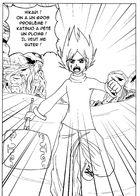 Eléments : Chapitre 21 page 6