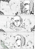Zelda Link's Awakening : Chapitre 3 page 2