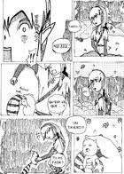 Zelda Link's Awakening : Chapitre 3 page 3