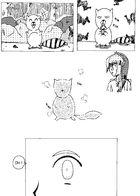 Zelda Link's Awakening : Chapitre 3 page 4
