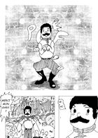 Zelda Link's Awakening : Chapitre 3 page 5