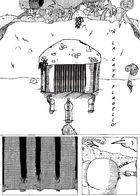 Zelda Link's Awakening : Chapitre 3 page 8