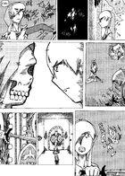 Zelda Link's Awakening : Chapitre 3 page 9