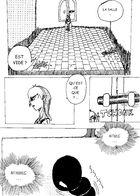 Zelda Link's Awakening : Chapitre 3 page 10
