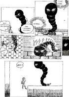 Zelda Link's Awakening : Chapitre 3 page 11