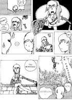 Zelda Link's Awakening : Chapitre 3 page 12