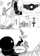 Zelda Link's Awakening : Chapitre 3 page 13
