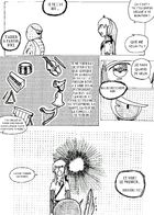Zelda Link's Awakening : Chapitre 3 page 18