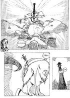 Zelda Link's Awakening : Chapitre 3 page 19