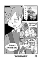 Sun Crystals : Chapitre 2 page 3