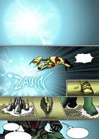 Eatatau! : Chapitre 2 page 1