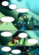 Eatatau! : Chapitre 2 page 3