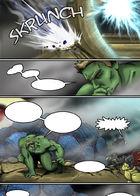 Eatatau! : Chapitre 2 page 4