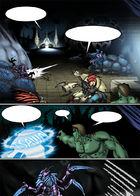 Eatatau! : Capítulo 2 página 6