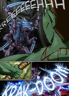 Eatatau! : Chapitre 2 page 7