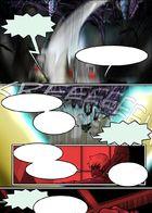 Eatatau! : Chapitre 2 page 18