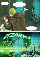 Eatatau! : Capítulo 2 página 100