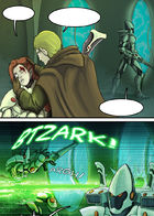 Eatatau! : Chapitre 2 page 100