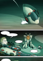 Eatatau! : Capítulo 2 página 104
