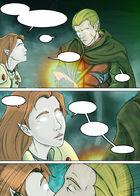 Eatatau! : Chapitre 2 page 105