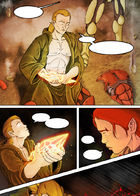 Eatatau! : Capítulo 2 página 106