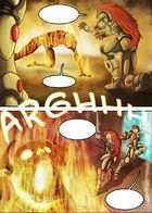 Eatatau! : Capítulo 2 página 107